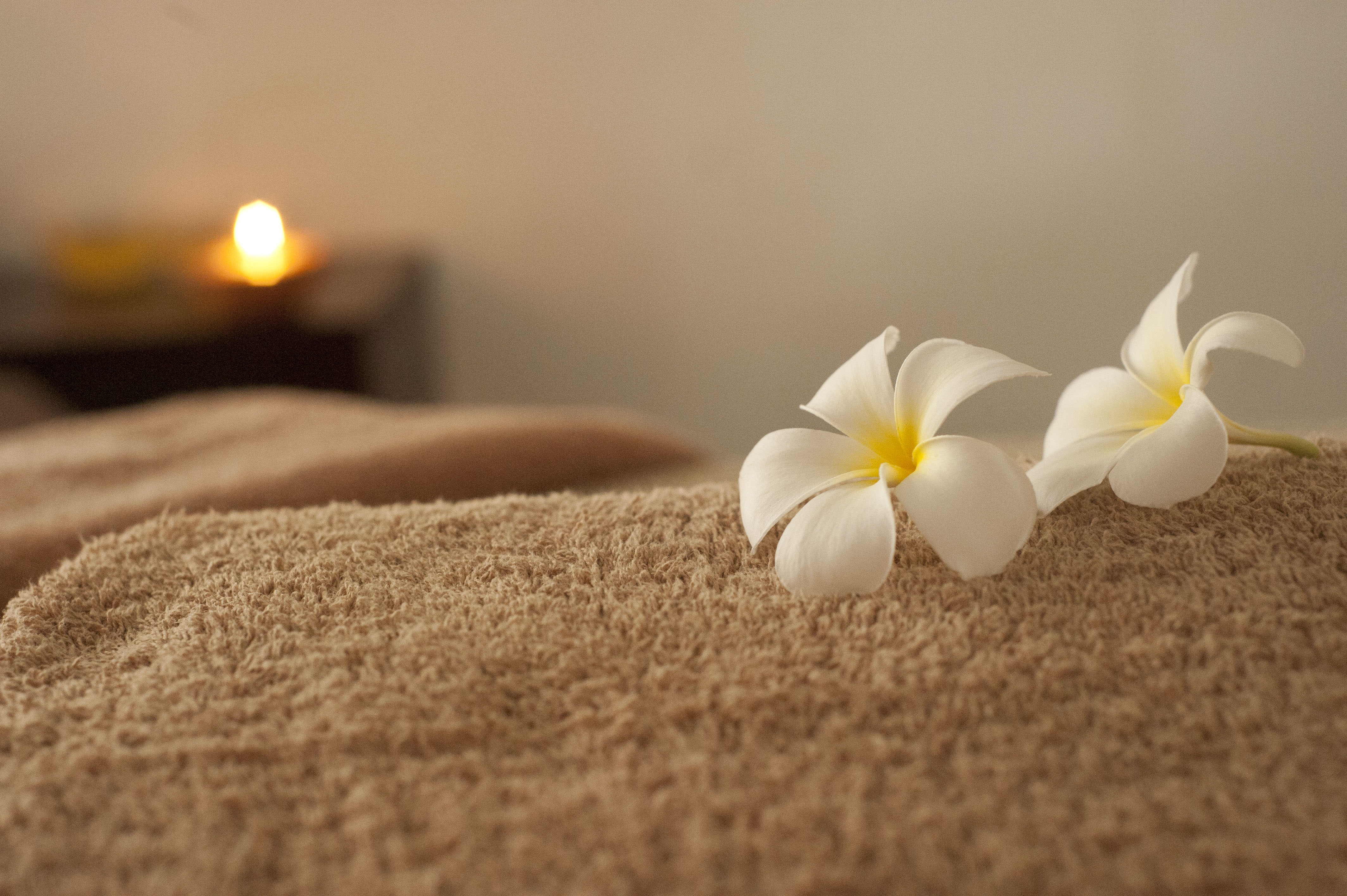 relaxation-686392